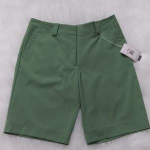 Nike Golf Fit Dry Shorts